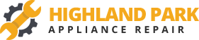 Highland Park Appliance Repair San Francisco